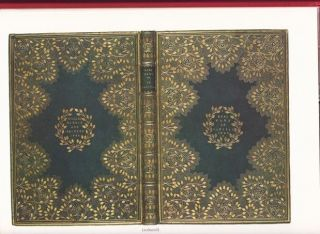 The Estelle Doheny Collection...Part VI. Printed Books and Manuscripts Concerning William Morris and His Circle.