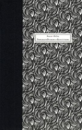 Endgrain Designs & Repetitions: The Pattern Papers of John DePol. John DEPOL, Cathleen A. Baker.