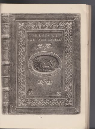 Catalogue of the Remaining Portion of the Renowned Library of the late Henry Yates Thompson, Esq...[Sold by Order of the Executors of the Late Mrs. Yates Thompson].
